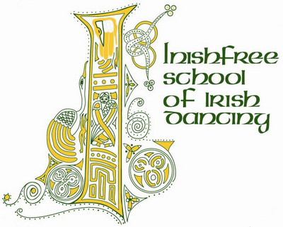 Welcome to the Inishfree School Of Irish Dance NY Message board